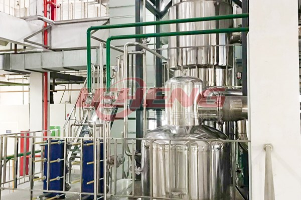 3Th-Plant-Extract-Concentrating-Jiangsu-707-1